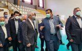 مازندران نخستین مقصد سفر وزیر ورزش و جوانان/ ضعف اطلاعرسانی در دستگاه ورزش