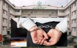 تکذیب دستگیری دو تن از مدیران استانداری مازندارن