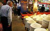 شوک قیمت برنج در سرزمین شالیها/ زخم کاری گرانی روی سفرهای خالی!