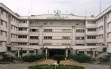 ۳ گزینه اصلی استانداری مازندران مشخص شدند
