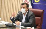 حسینزادگان: نقد غیرمنصفانه چوب حراج به سرمایه امید مردم است