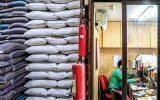عقب نشینی مشتریان برنج از بازار/هر کیلو برنج مازندران به زیر ۴۰ هزار تومان رسید