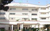 تغییر استاندار ضرورت فراموش شده دولت در مازندران/مدیران انگیزهای برای کار ندارند!